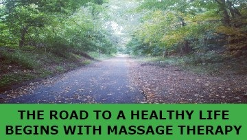 Massage to Health, Velvet Skin Spa, Michigan City, IN